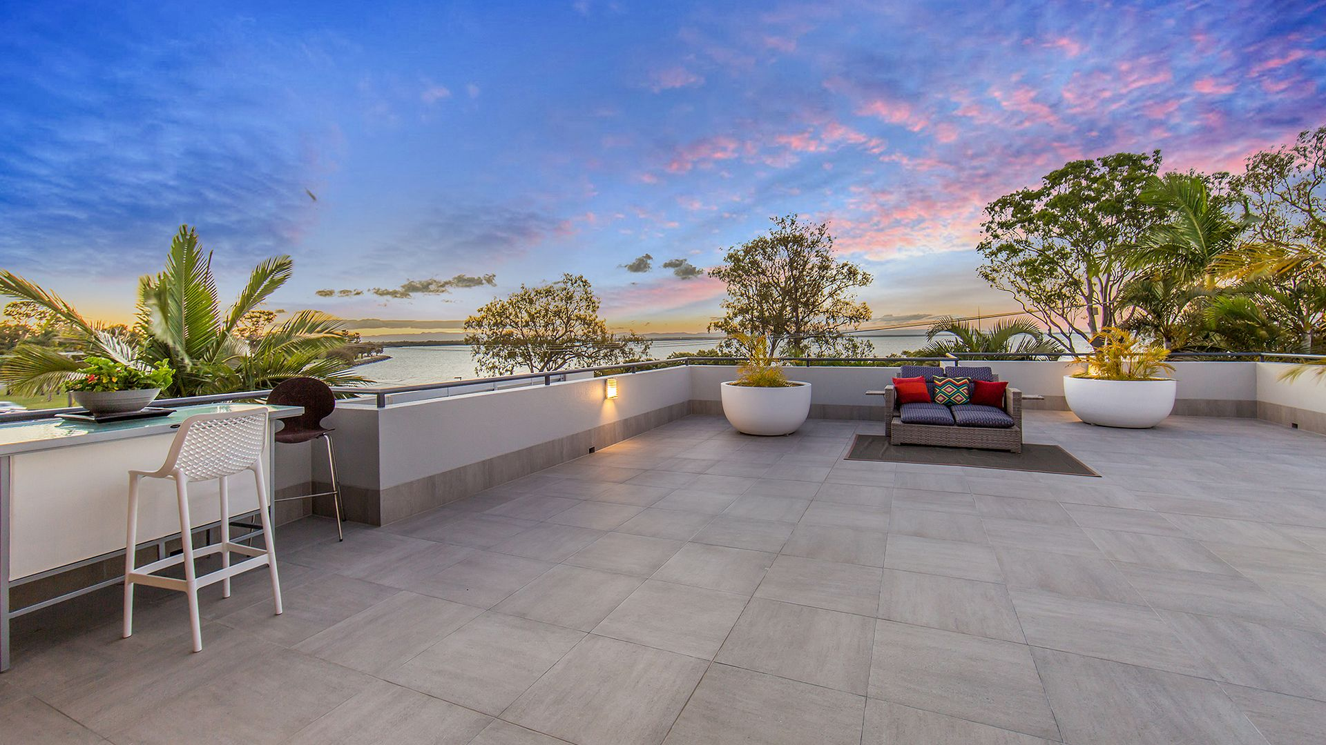 6/42 Oyster Point Esplanade, Scarborough QLD 4020, Image 1
