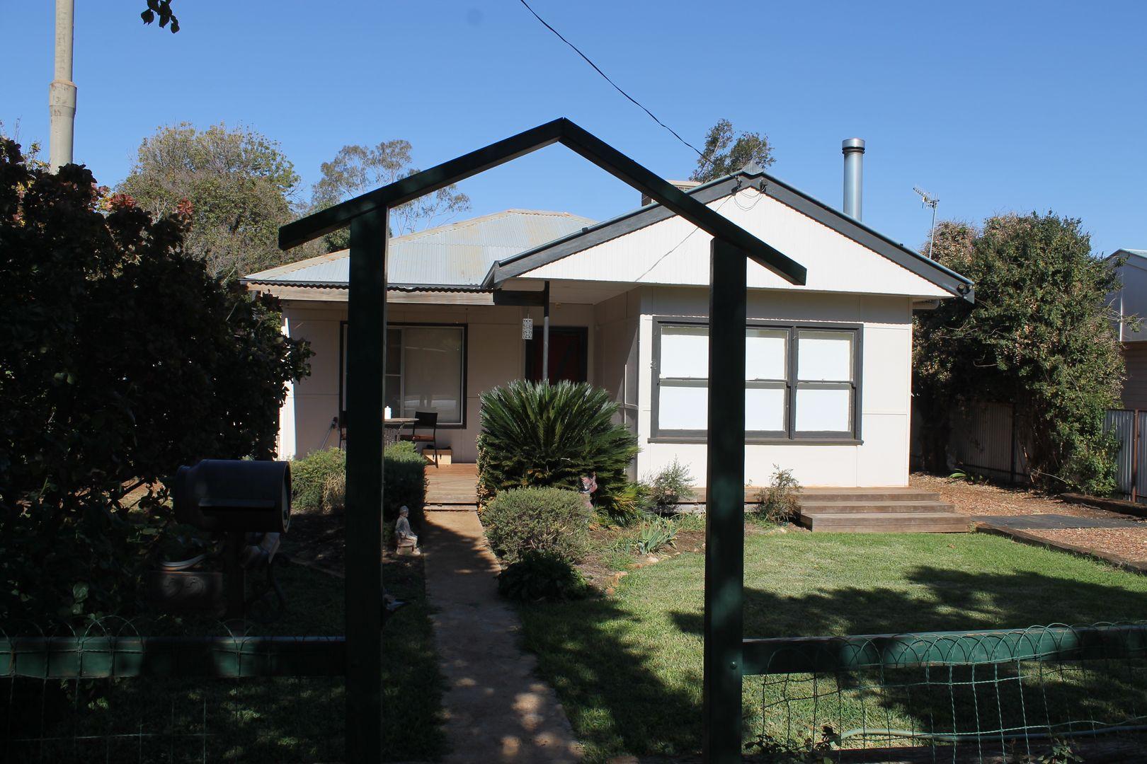 22 Goodwill, Condobolin NSW 2877, Image 0