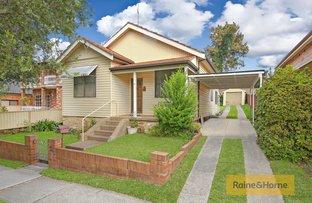 Picture of 14 Alexandra Street, Turrella NSW 2205