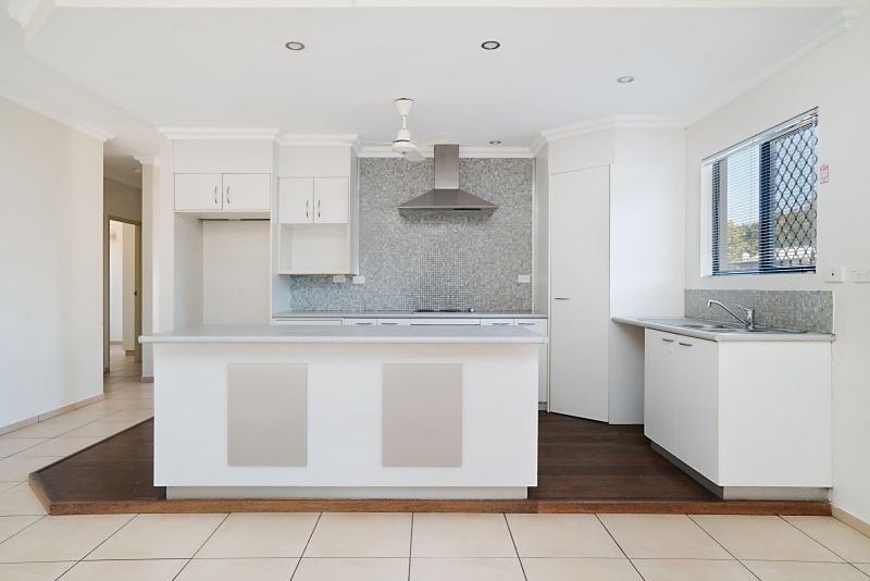 42 Hutchison  Terrace, Bakewell NT 0832, Image 1