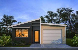 Picture of 111/905 Manly Road, Tingalpa QLD 4173