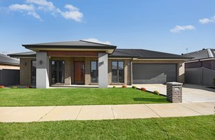 Picture of 13 Monaghan Terrace, Alfredton VIC 3350