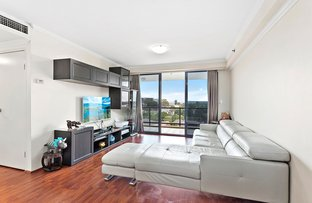 180/323 Forest Road, Hurstville NSW 2220