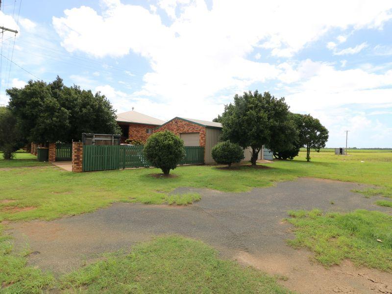 Lot 11 Goodwood Road, Alloway QLD 4670, Image 1