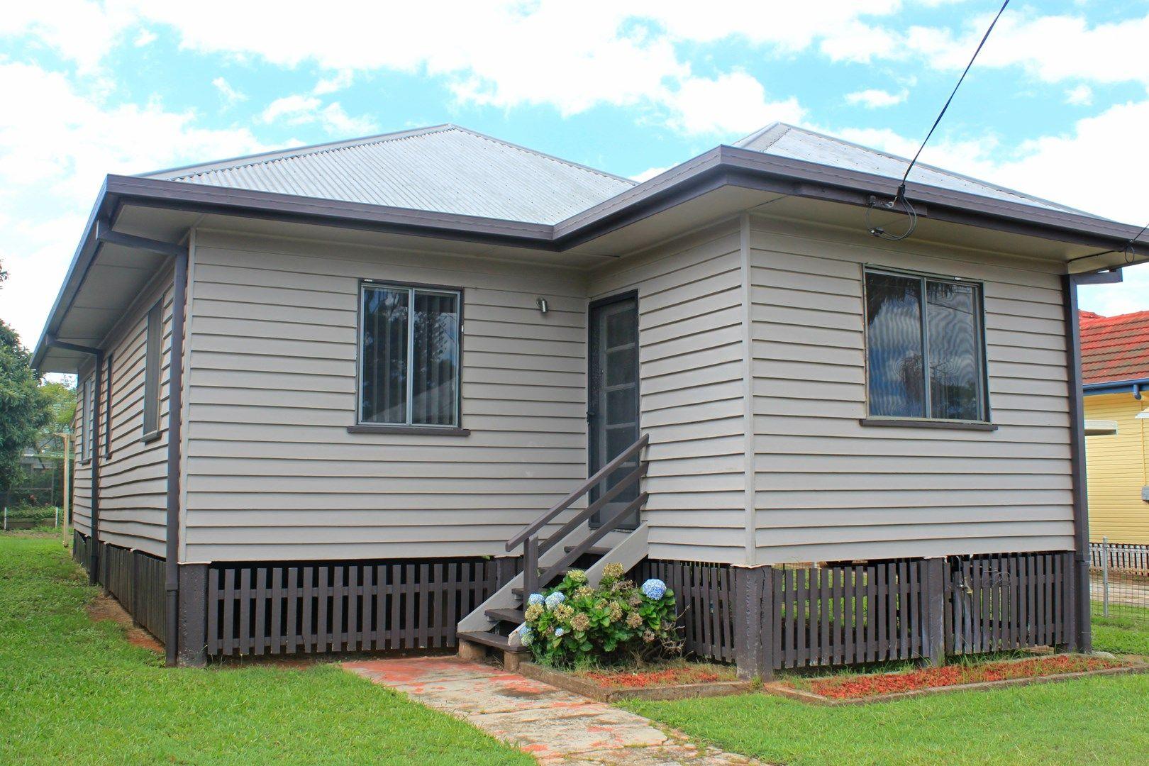 54 Lindwall Street, Upper Mount Gravatt QLD 4122, Image 0