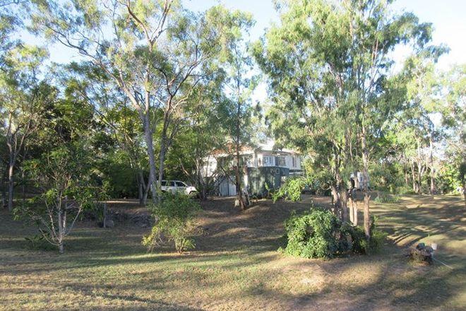 Picture of 55 Barton Rd, KOLONGA QLD 4671
