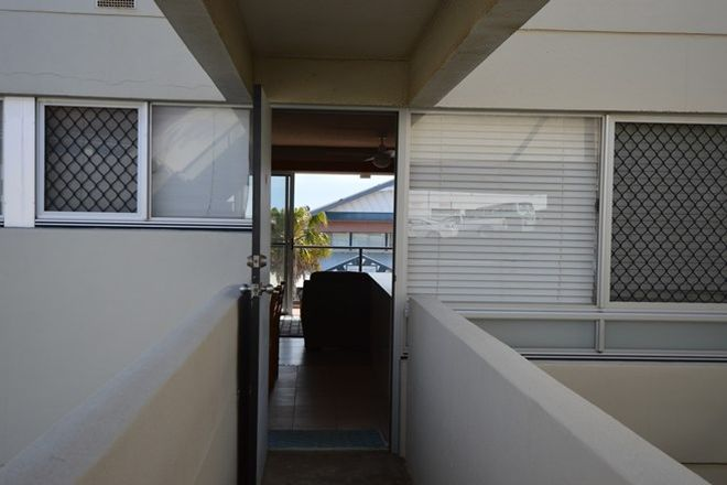 Picture of 6/12 Clarence Street, YAMBA NSW 2464