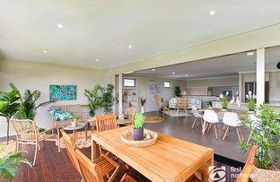 Picture of 123 Mooroondu Road, Thorneside QLD 4158