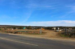 Picture of Lot 12 Cypress Terrace, Murray Bridge SA 5253