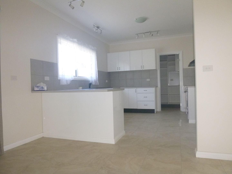 11 Armstrong Drive, Kalaru NSW 2550, Image 1