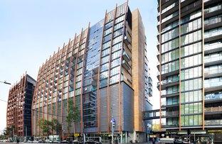 Picture of 705/555 Flinders Street, Melbourne VIC 3000