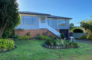 Picture of 7 Cecily Close, East Maitland NSW 2323