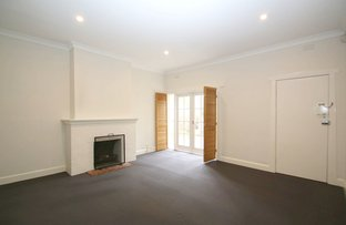 Picture of 1/19 William Street, South Yarra VIC 3141