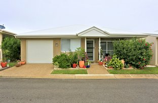 Picture of 135/39 Wearing Road, Bargara QLD 4670
