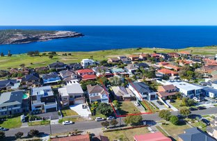 Picture of 27 Adams Avenue, Malabar NSW 2036