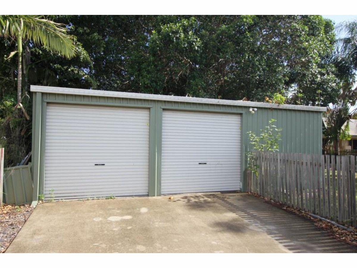 75 John Street, Yeppoon QLD 4703, Image 2