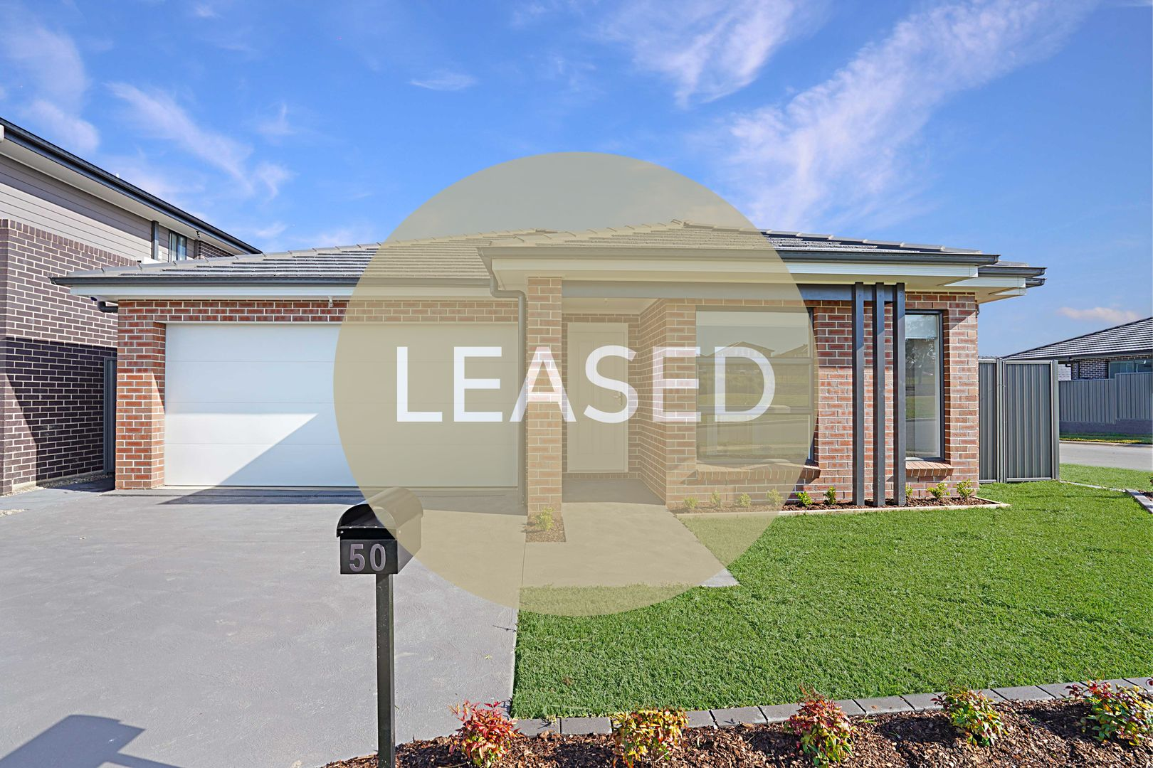 50 Audley Cir, Gregory Hills NSW 2557, Image 0