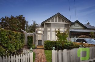 12 Melbourne Road, Williamstown VIC 3016
