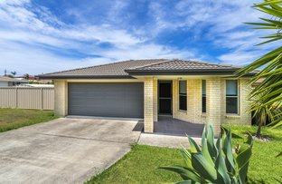 Picture of 56 Saltwater Crescent, Corindi Beach NSW 2456