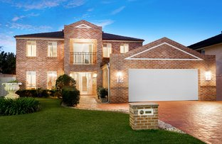 Picture of 12 Tranquil Close, Green Point NSW 2251