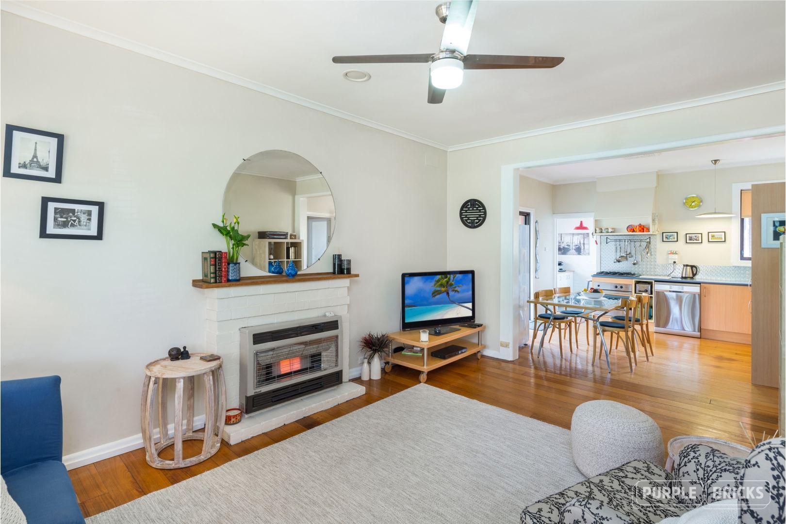 5 Boyd Crescent, Coburg North VIC 3058, Image 1