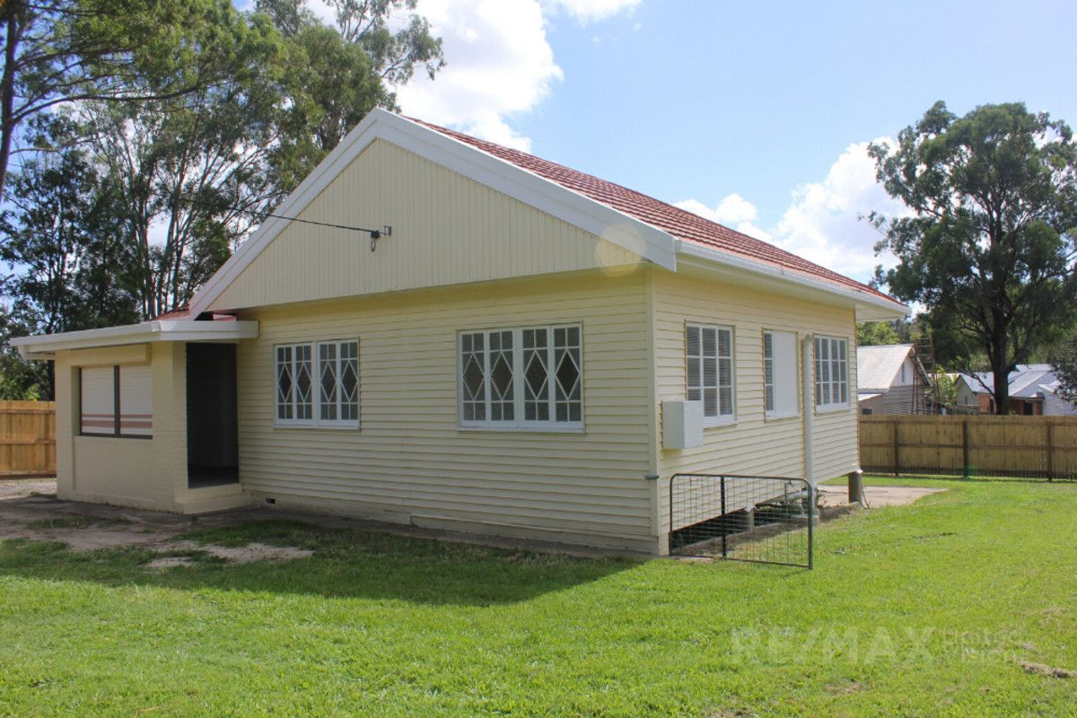 1344a Old Cleveland Road, Carindale QLD 4152, Image 0