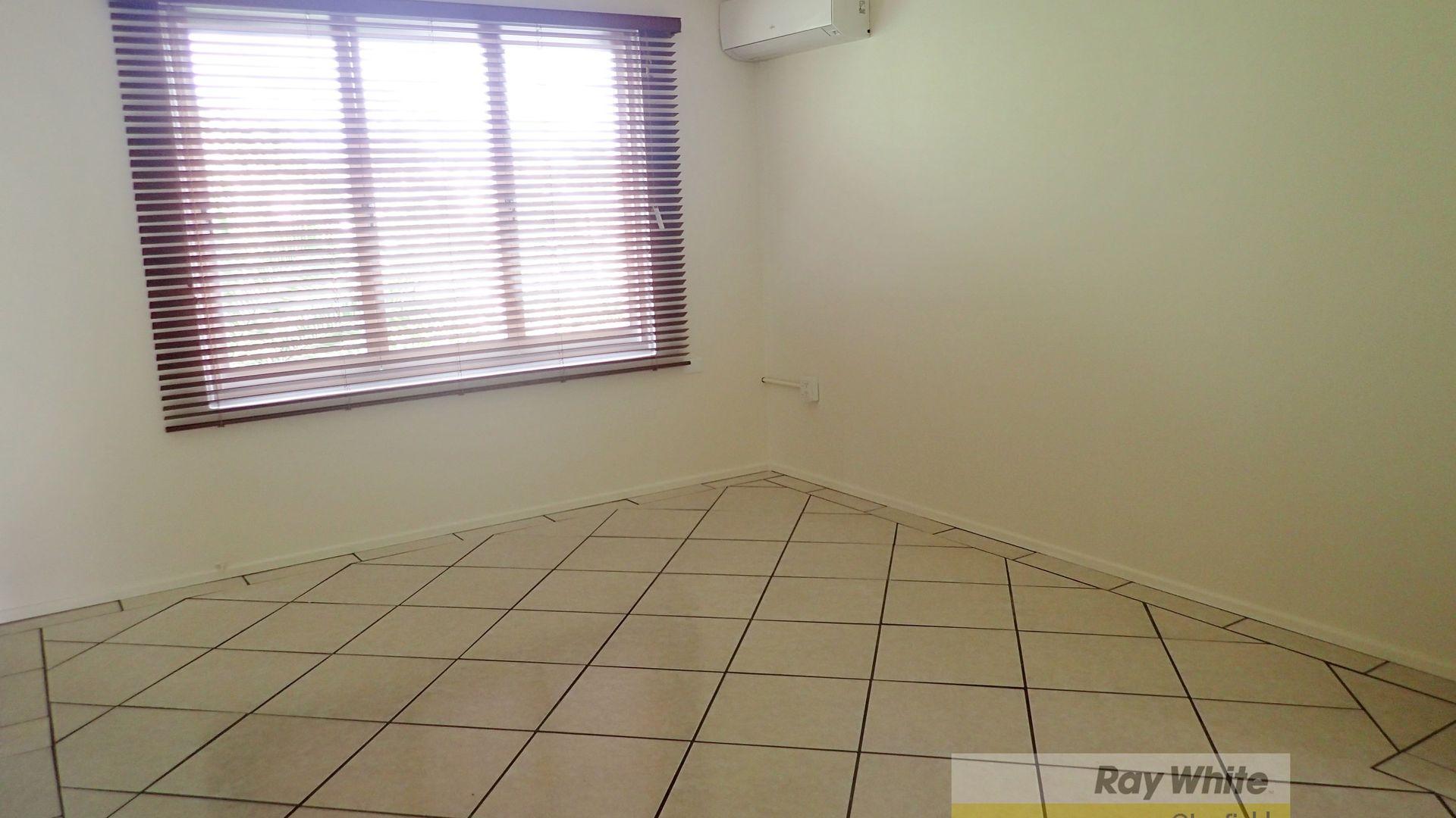 5/587 Sandgate Road, Clayfield QLD 4011, Image 1