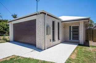 Picture of 26a Dunbar Street, Margate QLD 4019