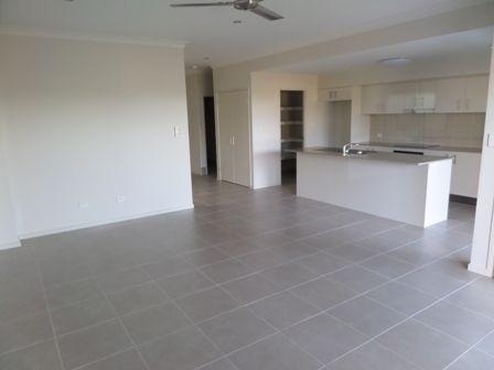 31 Serenity Circuit, Maroochydore QLD 4558, Image 2