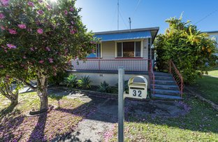 Picture of 32 BELLEVUE STREET, South Grafton NSW 2460