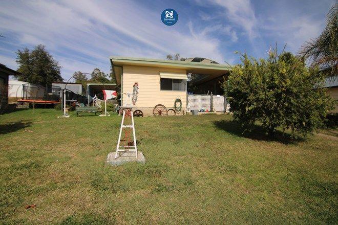 Picture of 33 Queen Street, WARIALDA NSW 2402