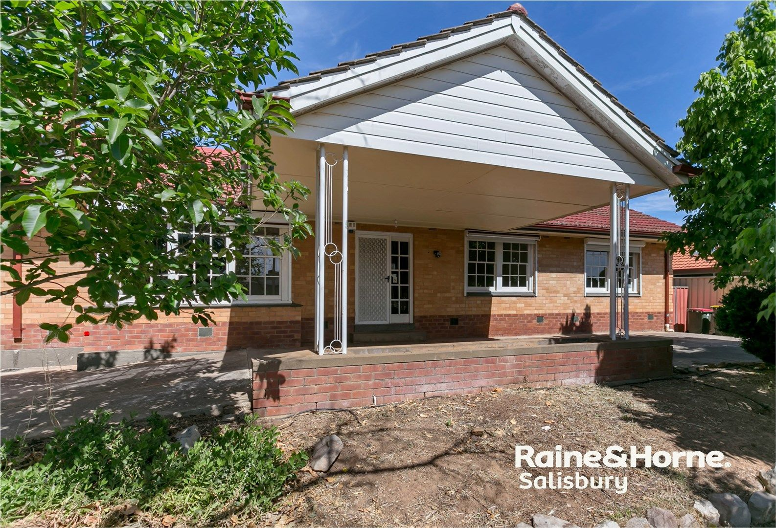 32 Crisp Road, Elizabeth Downs SA 5113, Image 0