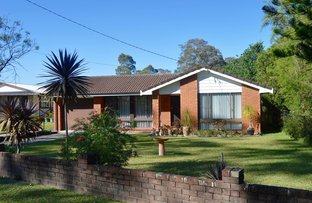 Picture of 20 Tallyan Pt Road, Basin View NSW 2540