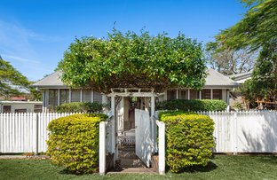 Picture of 2 Goddard Street, Balmoral QLD 4171