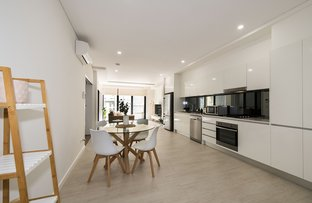 Picture of 103/5 Cullen Avenue, Jordan Springs NSW 2747