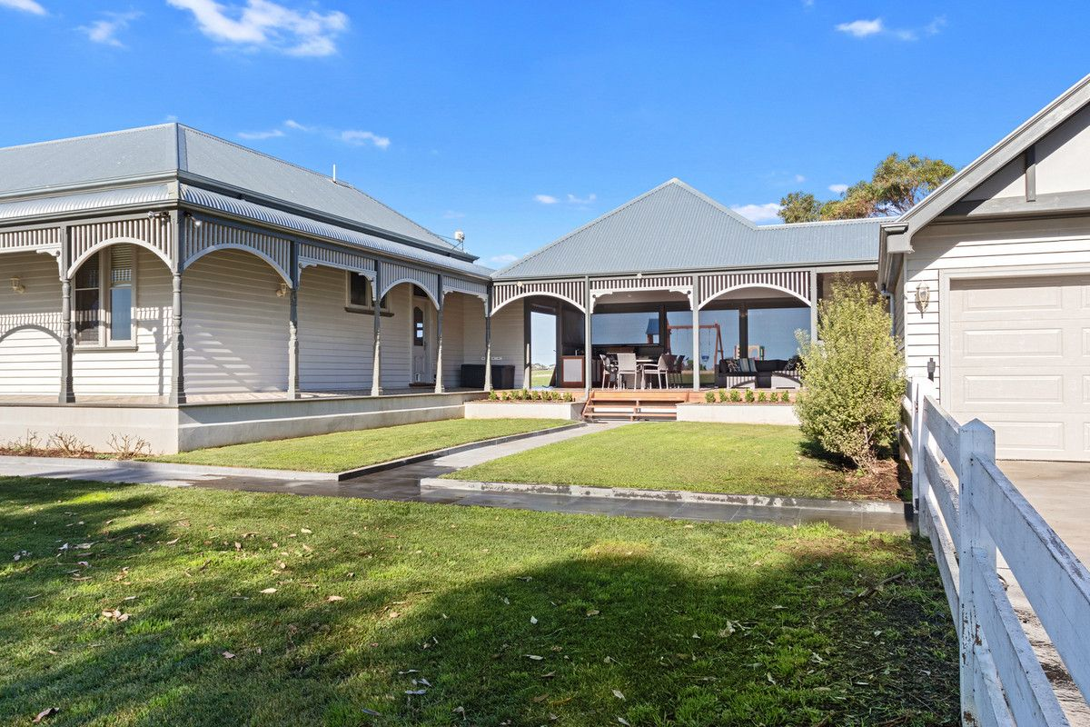 151 Conns Lane, Illowa VIC 3282, Image 2