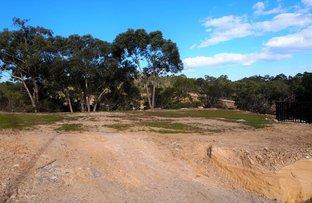 Lot 102 Heath Road, Kellyville NSW 2155