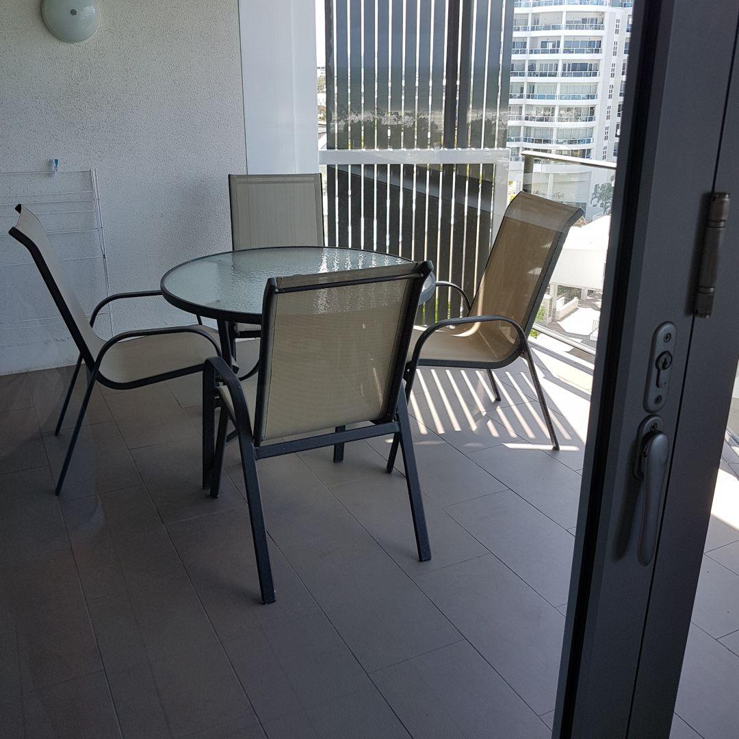 44/110 Sixth Avenue, Maroochydore QLD 4558, Image 0