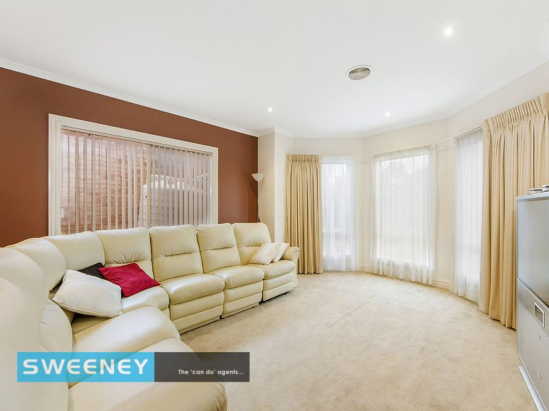 16 Coomgarie Terrace, Cairnlea VIC 3023, Image 1