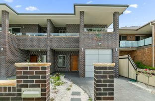 Picture of 10 Nella Street, Padstow NSW 2211