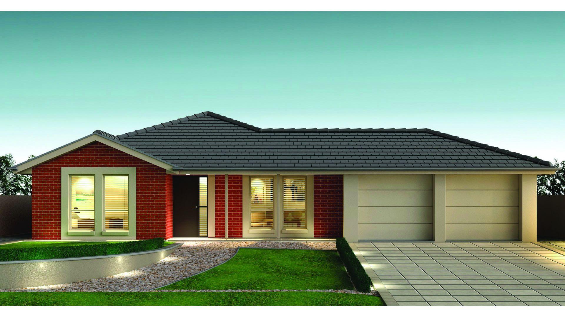 Lot 274 Spoonbill Court, Mannum SA 5238, Image 1