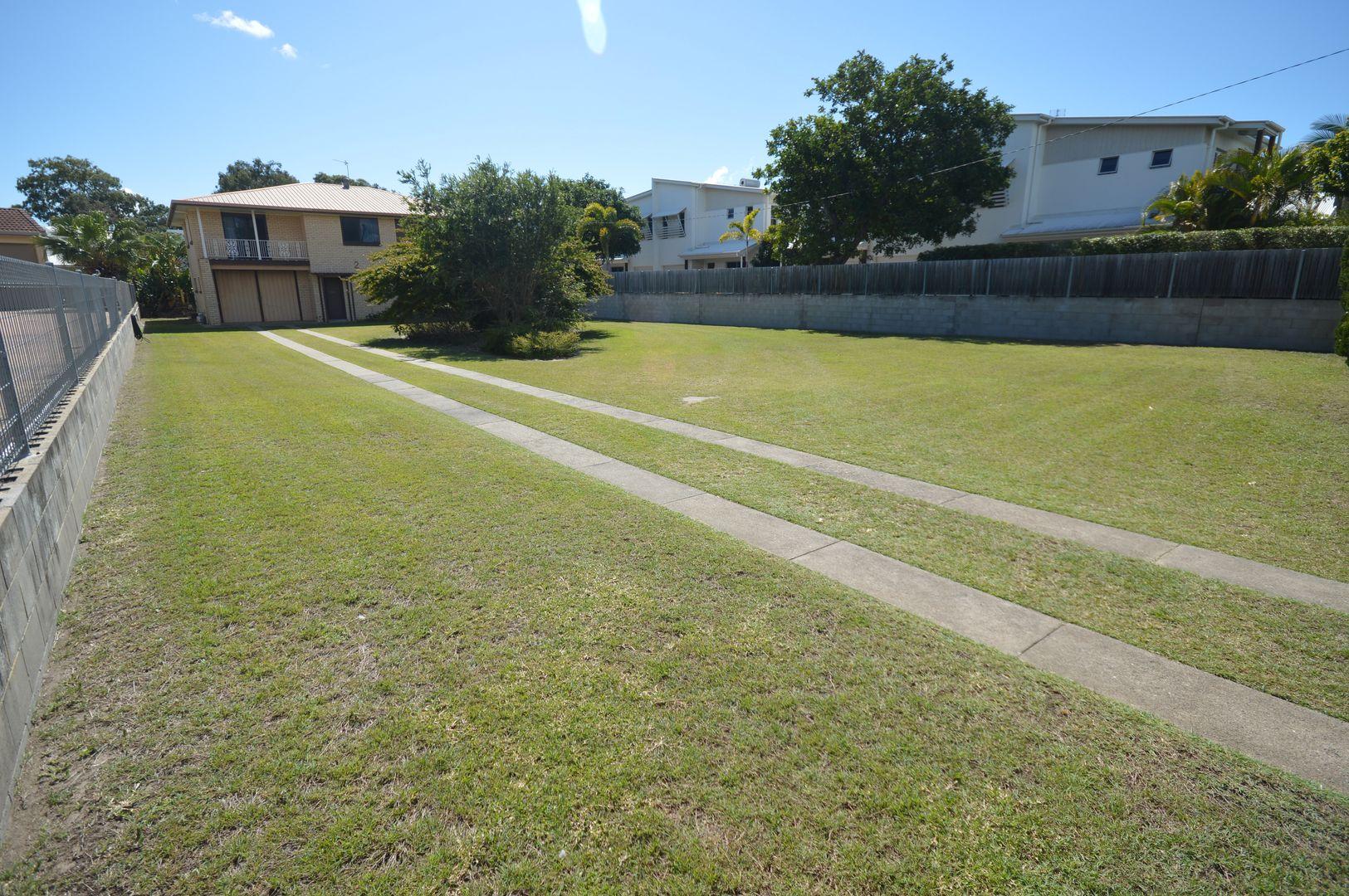 210 Cypress Street, Torquay QLD 4655, Image 2