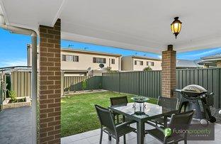 Picture of 24A Elizabeth Circuit, Flinders NSW 2529