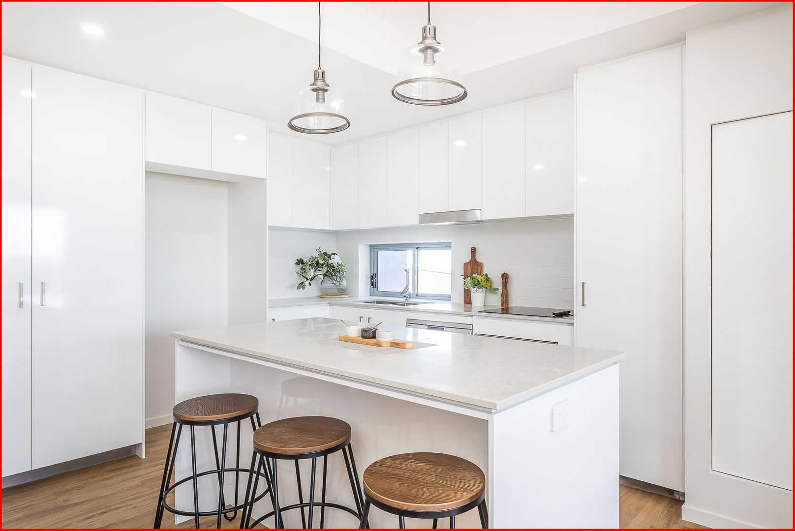 3B Gallagher Terrace, Kedron QLD 4031, Image 0