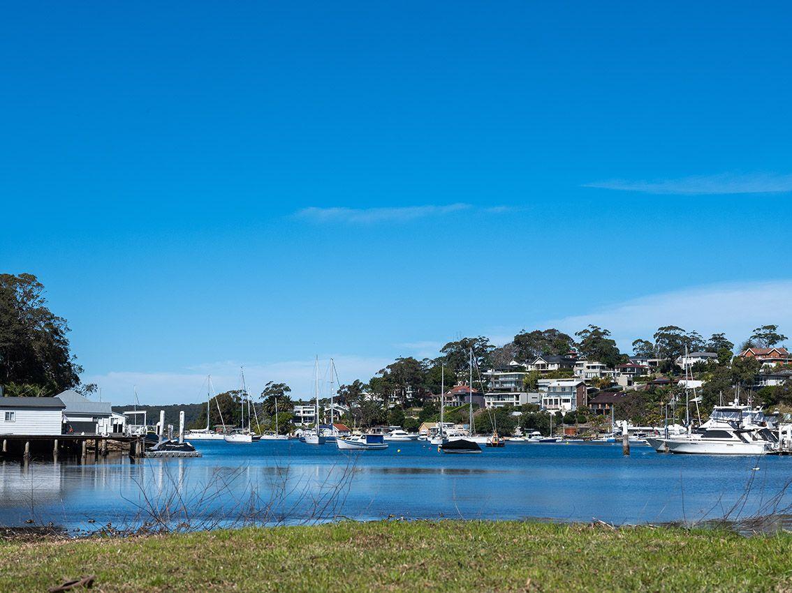 52b Parthenia Street, Dolans Bay NSW 2229, Image 0
