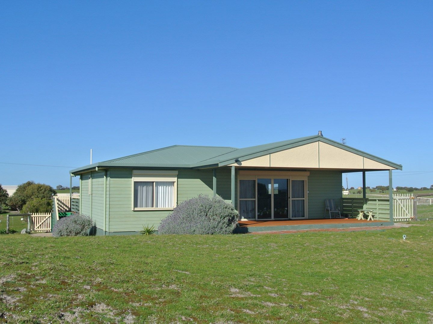 3 Toop North Road, Kingston SE SA 5275, Image 0