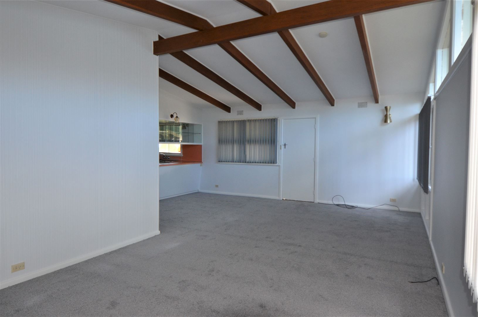 20 King Street, Wauchope NSW 2446, Image 2