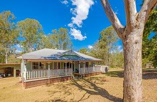 33 Kabi Crescent, Widgee QLD 4570