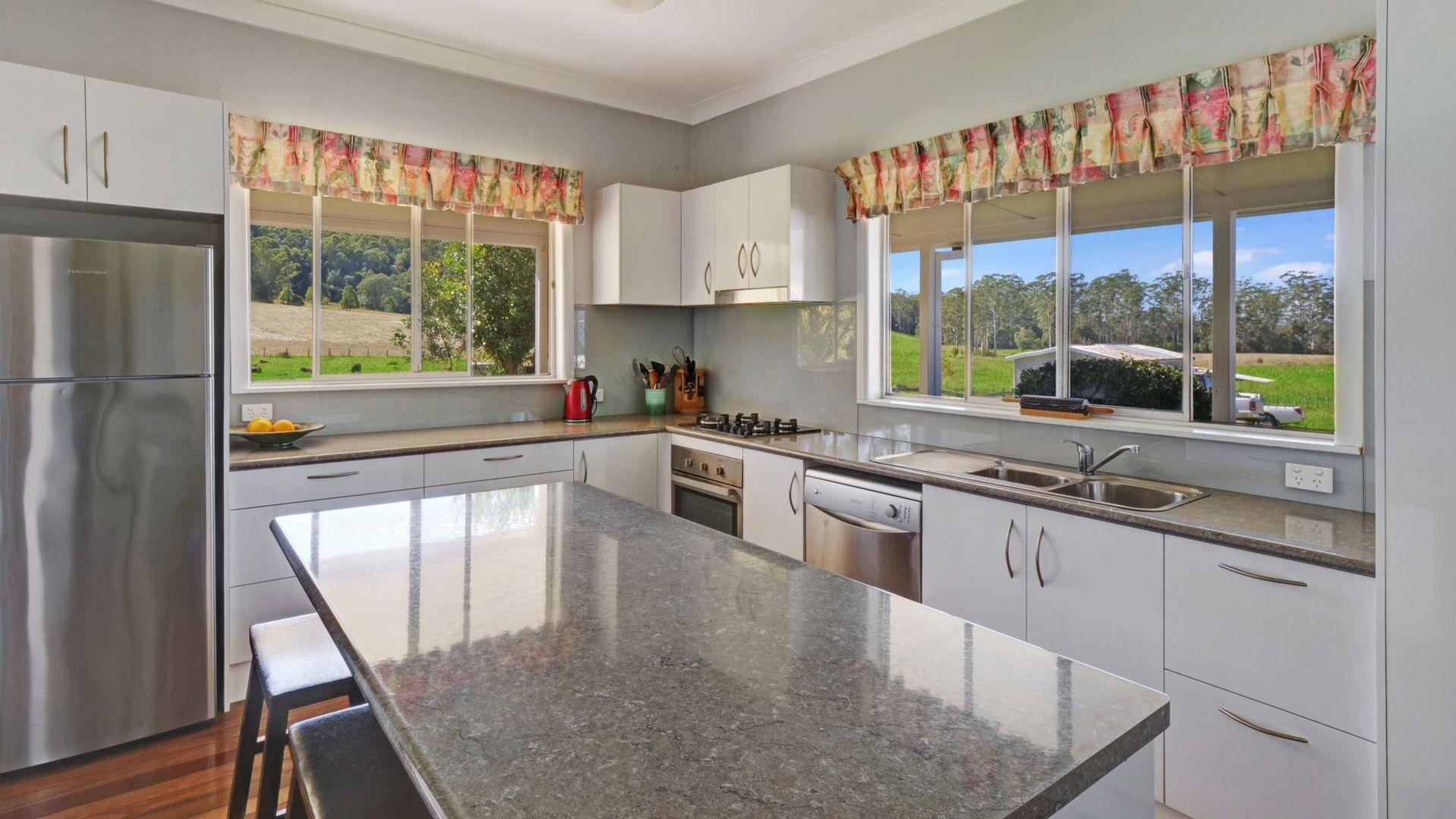 192 Bril Bril Road, Rollands Plains NSW 2441, Image 2