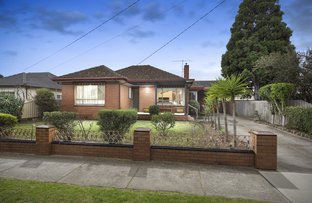 Picture of 155 Civic Parade, Altona VIC 3018